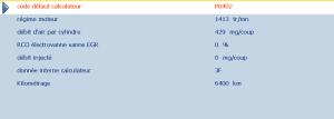 tyrion et sa cendré 1,4hdi : MAJ et reprog @90cv environ - Page 14 Mini_575477Capturedcran20140512174631