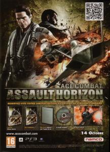 Publicités jeux PS3 [A] Mini_581502AceCombatAssaultHorizon