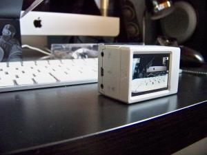 LCD BacPac (sujet officiel) Mini_5885421024602