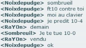 LE TOPIX DES FT10 Mini_591522dfi