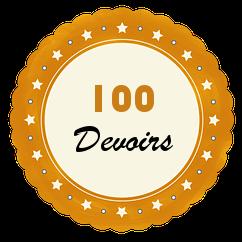 [Concours Permanent] A la chasse aux Badges ! Mini_592384100dev