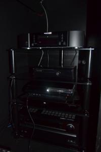 Votre Coin Jeux / Votre Installation Home Cinéma... Mini_597259DSC0015
