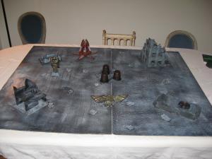 ma table de jeu Mini_597775IMG1300