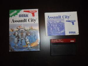 assault city Mini_598161SAM0248