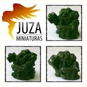 [Résolu]  Seigneur des runes Juza Miniature Mini_603669herrerofin