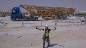 Un bonjour du Qatar Mini_604441IMG20121003WA000