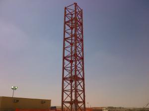 Un bonjour du Qatar Mini_606017Doha2012022700184