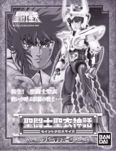 Saint Seiya Myth Cloth [Bandaï] Mini_609672Recolorphoenixfrontjpg