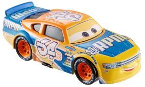 Les Racers Cars 3 - Page 4 Mini_610052RPM
