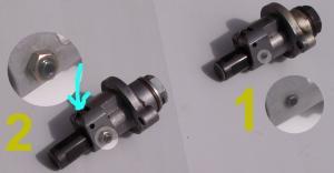 """bruit moteur  """"tic-tic""""  Mini_615431tendeur"""