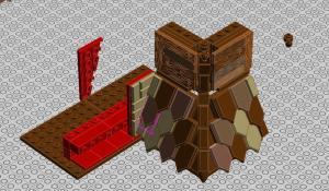 [MOC en projet] Temple, maison, cabane ? Mini_615722Original0019