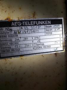 Reffit GE 22kVA Triphasé 380V - Brown Boveri 1964 - Page 3 Mini_61789920161115193910