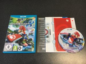 [VDS] Nintendo SNES complets, Switch, Blurays etc. - Page 3 Mini_618581IMG4948