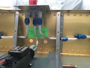 Circuit essence Mini_618971IMG1644