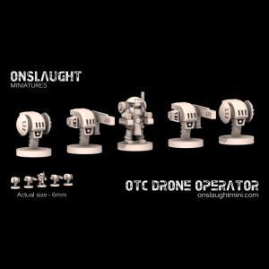 [Onslaught miniatures] Nouvelles - Page 3 Mini_620416dronecontroller