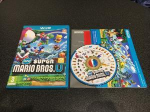[VDS] 60€ - Lot 4 Manettes GameCube (avec sticks neufs) - Page 2 Mini_620737IMG3832