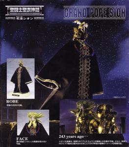Saint Seiya Myth Cloth [Bandaï] Mini_620958Grandpopebackjpg
