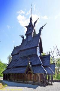 [MOC en projet] Temple, maison, cabane ? Mini_622166Original0012