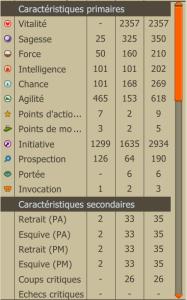 Ploume pandawa level 199 (200) :P Mini_629177dojo2