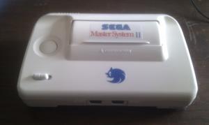 Ma nouvelle Master System II Mini_632596IMAG0252