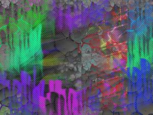 30 fonds (patterns, textures) Mini_636320fond27