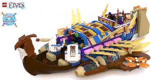 [MOC] Bateau de guerre volant à Turbine de cristaux magique de Skyra Mini_637498bateauturbinev203