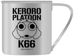 Les goodies Keroro, même qu'il y en a plein - Page 9 Mini_640266cgd283137