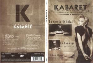kabaret Mini_641899DVDKABAJPG