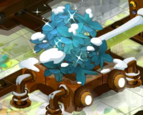 Quêtes du Dofus des Glaces: Frigost 3 Mini_644527rappellavie2