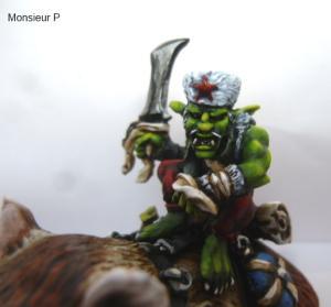 Second concours de peinture Fury! Mini_647457cavaliergob5