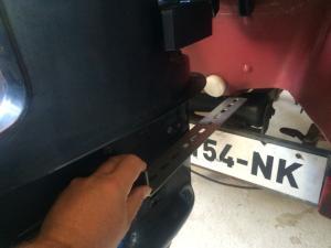 30 cv yam sur speedmatic 380 Mini_651713IMG6482