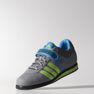 Chaussures de tir.... Mini_653099chaussurespowerlift201