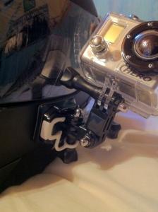 [Moto] Balade Moto NMT76 Mini_655364IMG0290