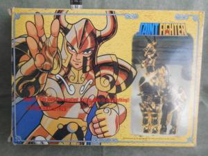 bootleg saint fighter Mini_656593HPIM0033zps21aed93c