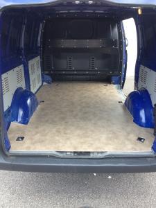Comment fixer meuble Mini_658203photo