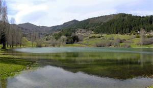 Projet peche sportive lac de Belcaire Mini_665219LacBelcaire