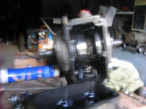 MOTEUR FIXE MAG 1045 SRL  Mini_667290moteurmulet1050013