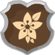[Sujet useless] Blason pour Destro Mini_6682291101100