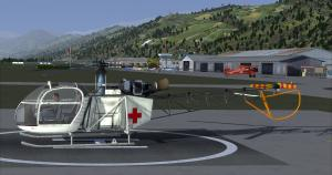 New Alouette-II Mini_670152723