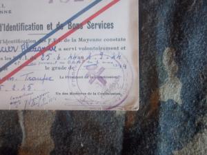 carte resistant & carte d'identification et de bons services Mini_681865DSCN2303