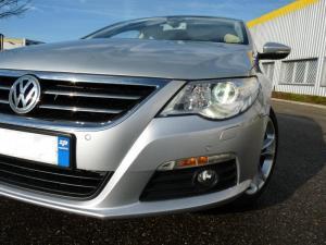 [VENDUE] Passat CC TDI 170cv CARAT EDITION 35000km Mini_684353P1050745