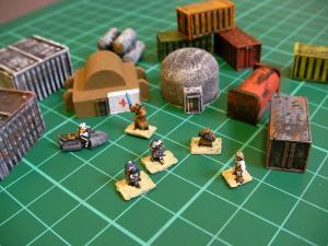 Star Wars - Les figurines - Page 2 Mini_684946SANY1179