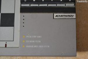 Saitek Kasparov Centurion Mini_685772DSC1120