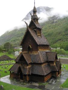 [MOC en projet] Temple, maison, cabane ? Mini_686857Original0002