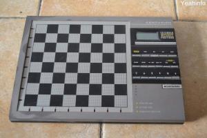 Saitek Kasparov Centurion Mini_691953DSC1118