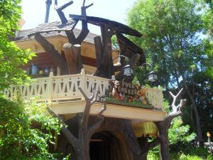 Disneyland Resort: Trip Report détaillé (juin 2013) - Page 2 Mini_697748CCCCCCCCCCCCCCCCCCCCCCC