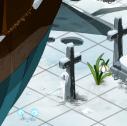 Quêtes du Dofus des Glaces: Frigost 3 Mini_698545chaudetfroid3