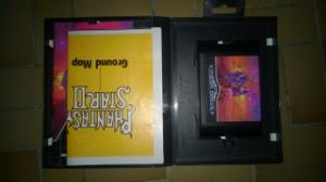 [ACH] Jeux Saturn, PSP, PS1, PCE, NGC, MS, DC, Mega CD, PC - Page 3 Mini_704891WP20160802023