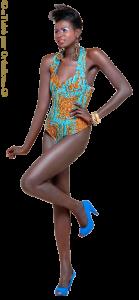 Ethnies Femmes poses diverses - Page 4 Mini_70570016816918262358269n
