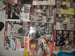 magasines divers Mini_711200DSC00904